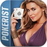 Pokerist: 德州扑克