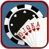德州扑克5