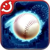 3D棒球英豪Free