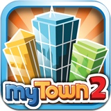 我的城市2