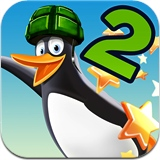疯狂企鹅2