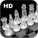 t Chess Lite (国际象棋)