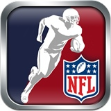 NFL联赛