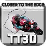 TT3D Game