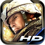 现代战争2 HD