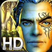 阿尔龙:剑影HD