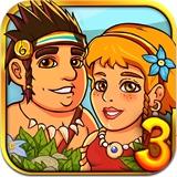 岛屿部落3